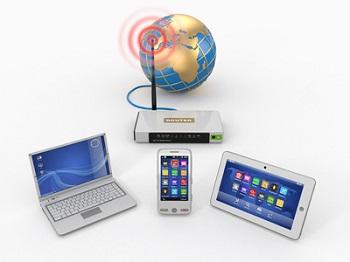 PC(パソコン)、携帯、スマホ、周辺機器の設定・故障・データ移行・バックアップ・リカバリー